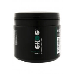 LUBRIFICANTE GEL EROS FISTING GEL SLIDEX 500 ML