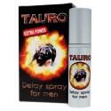 RETARDANT TAURO