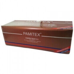 Pamitex Fruits