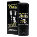 SUPER LARGE XXL 75 ml SVILUPPA PENE