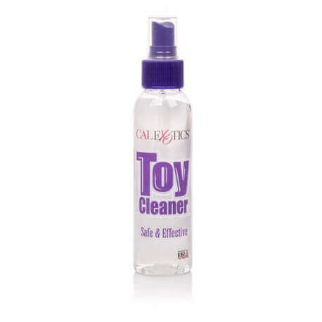 Cleaning Toys Toy Cleaner