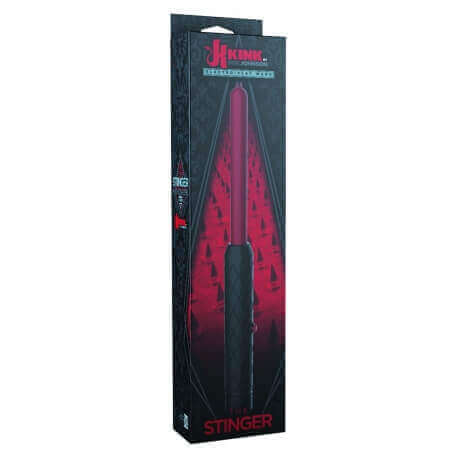 The Stinger Electo-Play Wand Wand Electro-Play