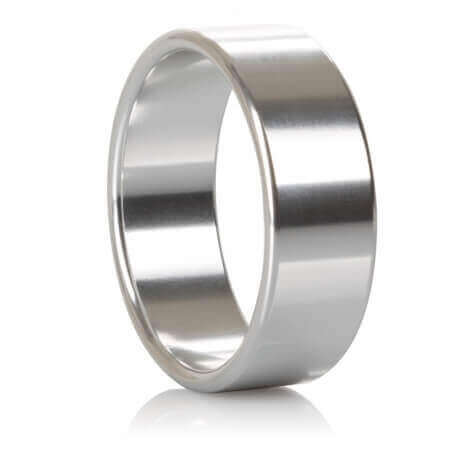 RING FROM PD METAL WORX COCKRING X LARGE