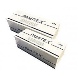 CONDOMS CONDOMS NATURAL PAMITEX 288 PIECES