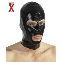 MASK HEAD LATEX