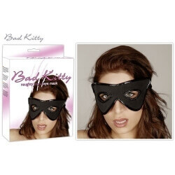MASK BAD KITTY EYE MASK