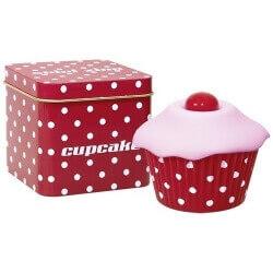 Vibratore Cupcake Vibe