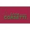 Livco Fashion Corsetti