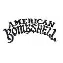AMERICAN-BOMBSHELL