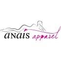 ANAIS-APPAREL